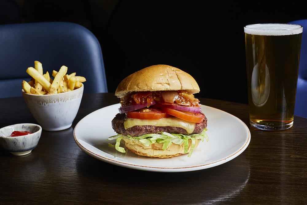 Burger_small.jpg