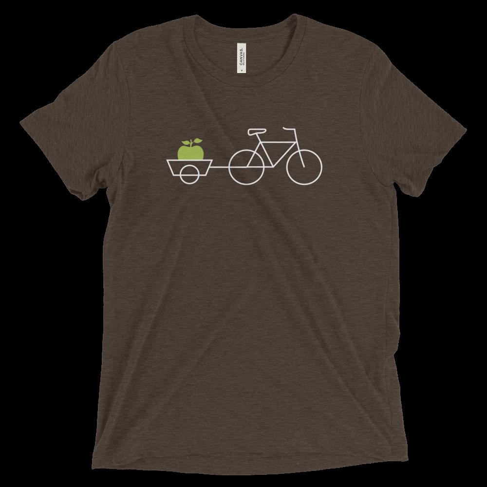 Men's T-shirt | Front