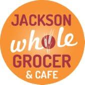 JWG logo.jpg