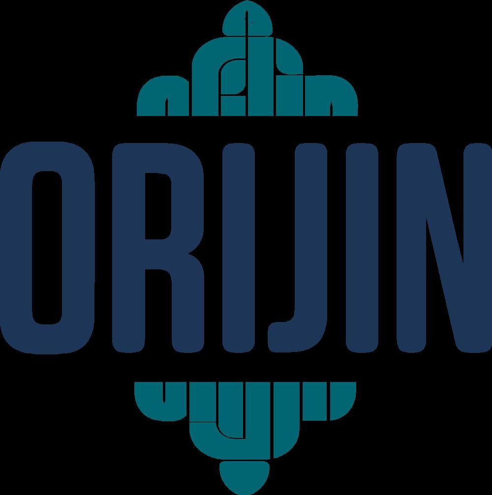 Orijin Brand F16 d2r0-01.png