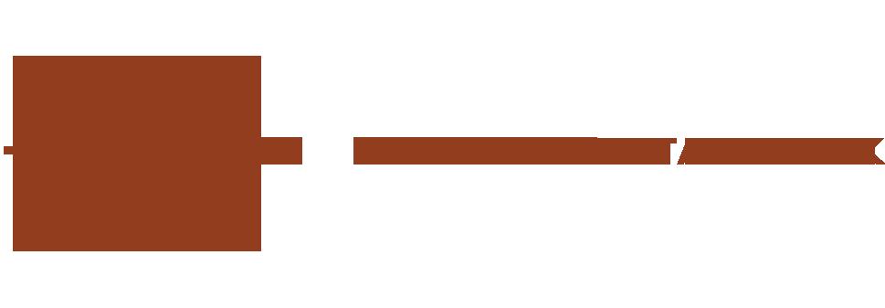 rmbank logo.png