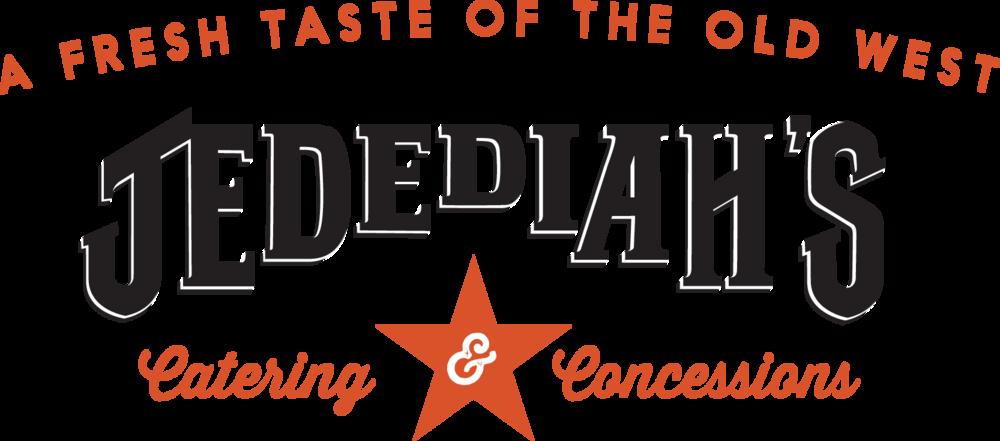 Jedediahs-Logo.png