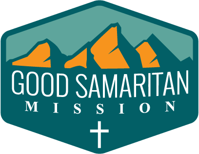 good-samaritan-missions-jackson-wyoming-shelter-1.png