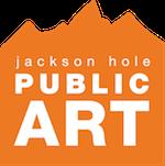 JHPA-Logo3.png