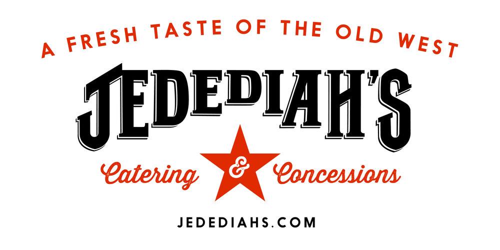 Jedediahs-Logo-CMYK-Tag+Web.jpg