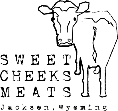 Sweet Cheeks Meats (clear).png