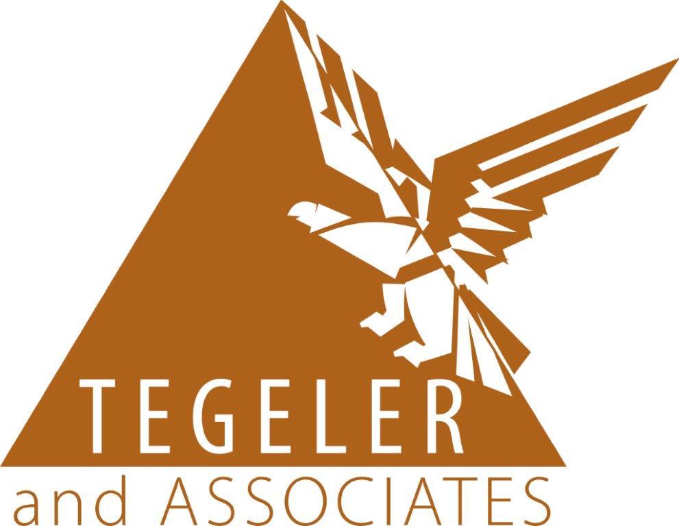 Tegeler & Associates.jpg