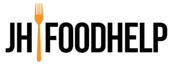 JH Foodhelp logo.png