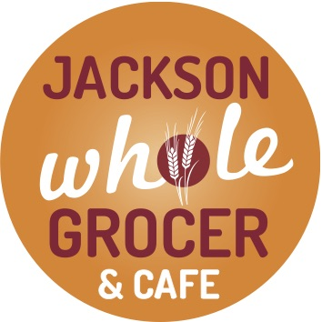 JWG-logo_circle-CMYK.jpg