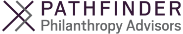 pathfinder-logo.png