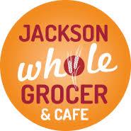 Jackson Whole Grocer.jpg