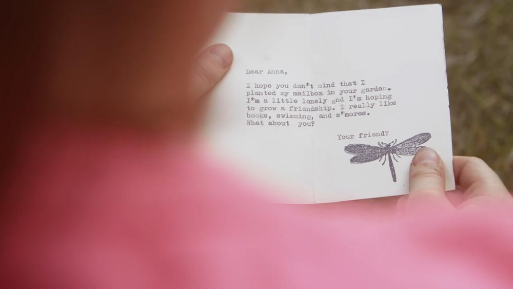Dragonfly00010.jpg