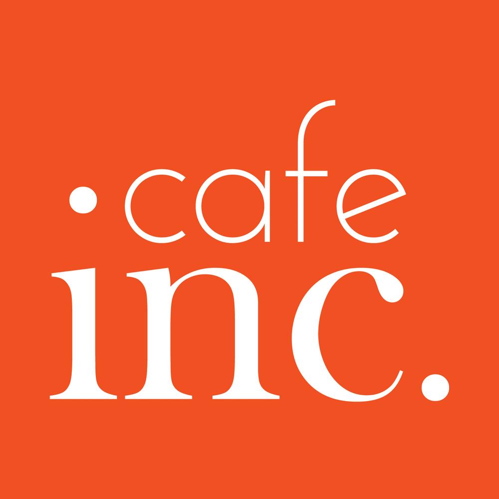 CafeInc.jpg