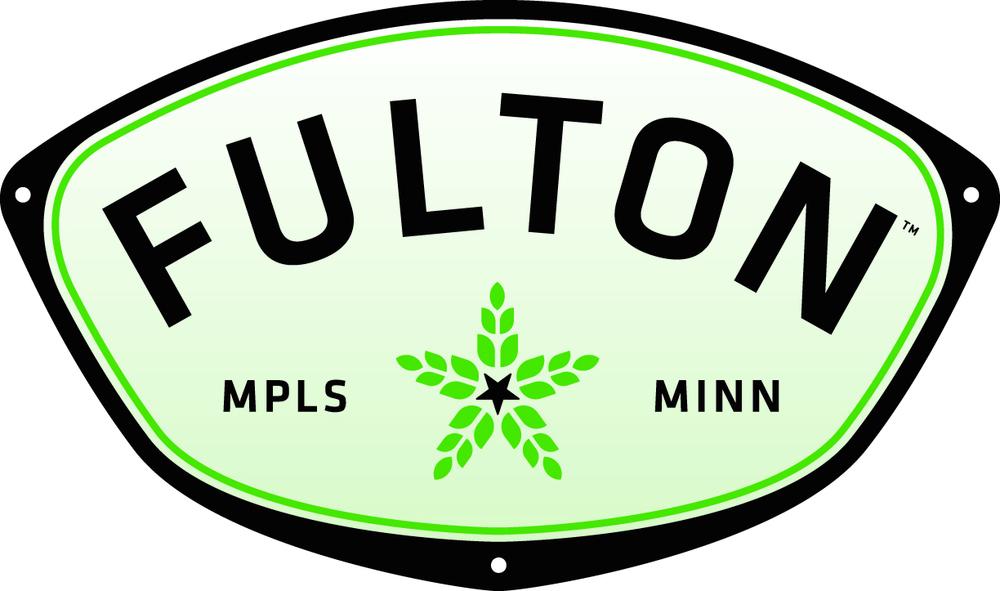 Fulton_badge_HI RES.jpg