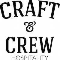 Craft&CrewFINAL.jpg