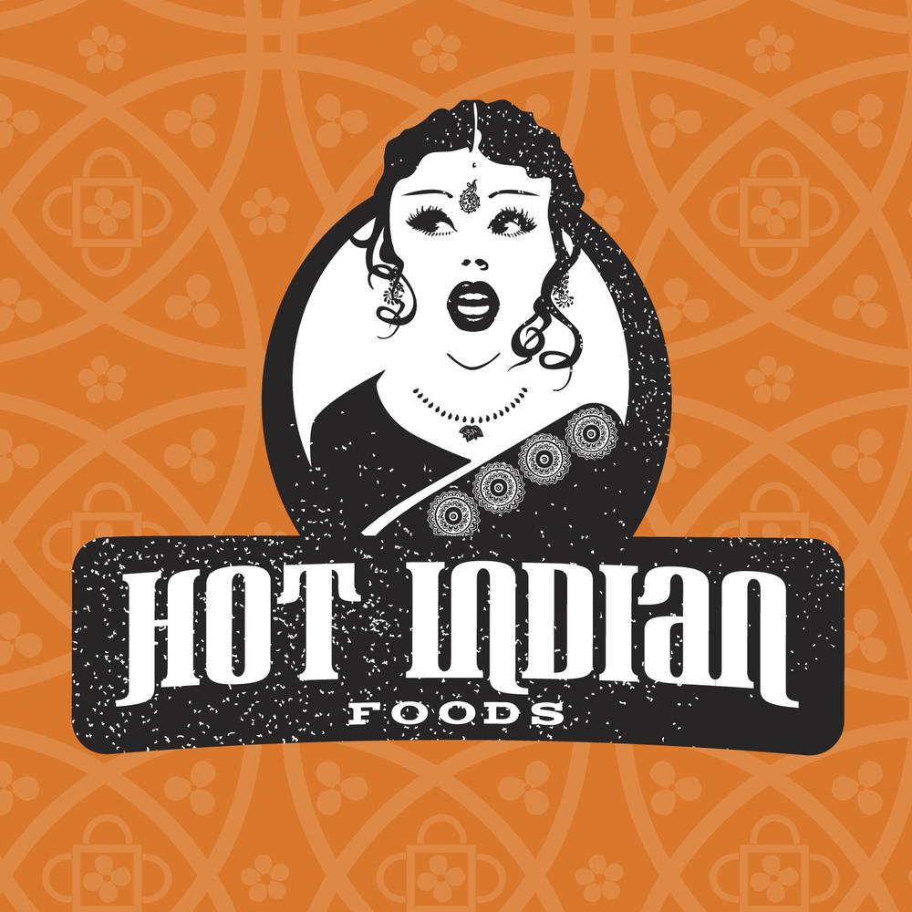 HotindianLogoOnOrange.jpg