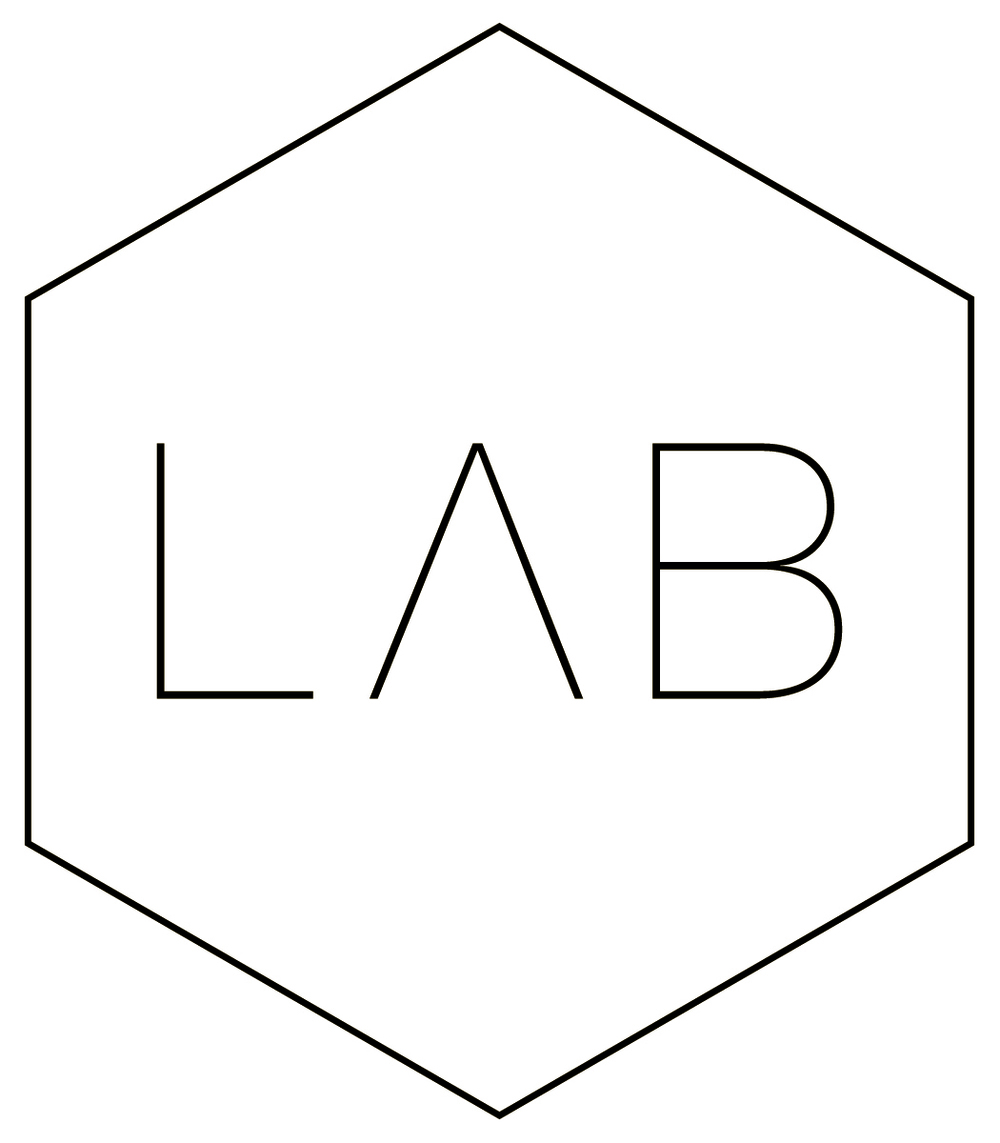 Lab_Logowhex_Black.jpg