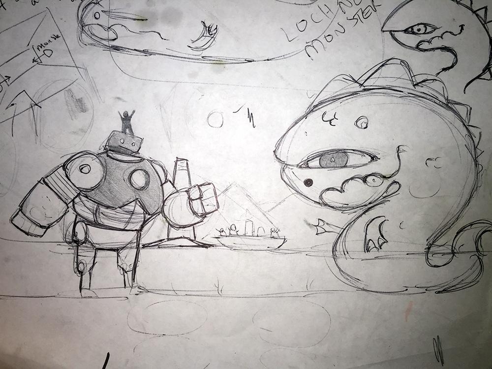 battle-sketch.jpg