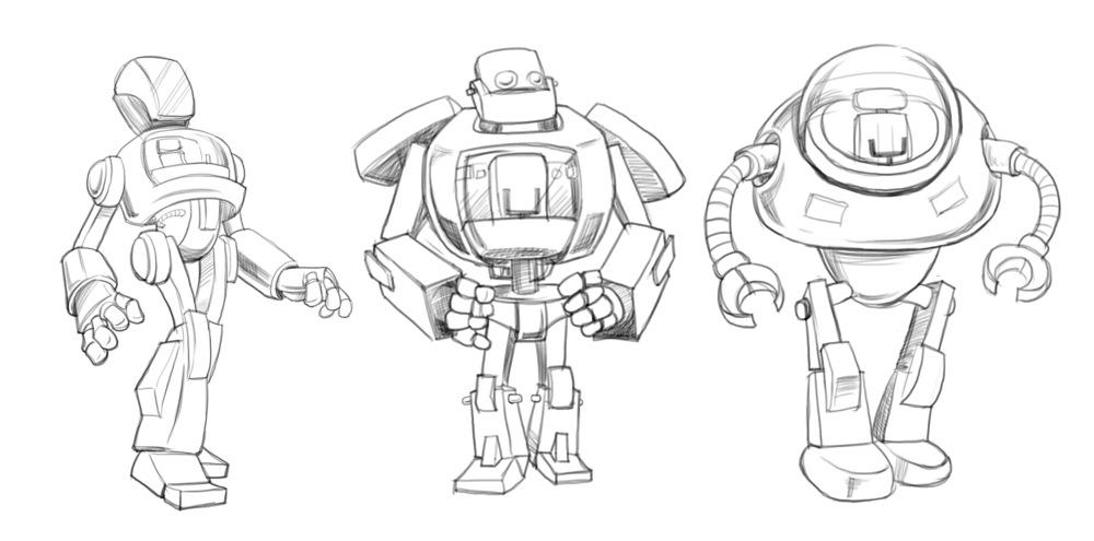 robot_character.jpg