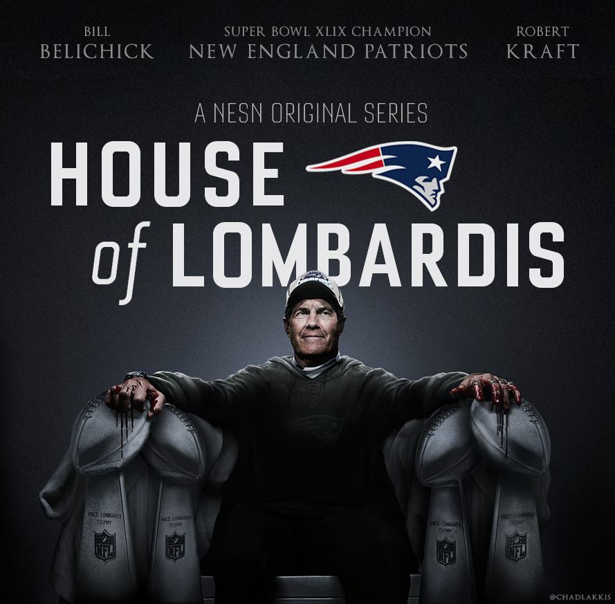 01 - House of Lombardis NESN Original Series.jpg