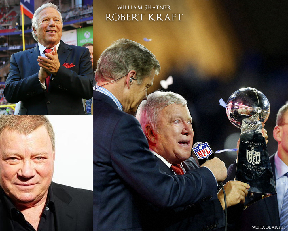 02 - William Shatner as Patriots Owner Robert Kraft.jpg