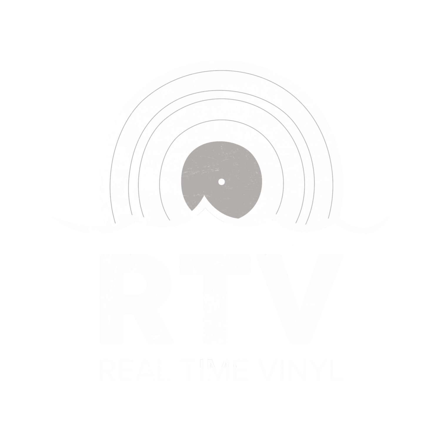 Real Time Vinyl