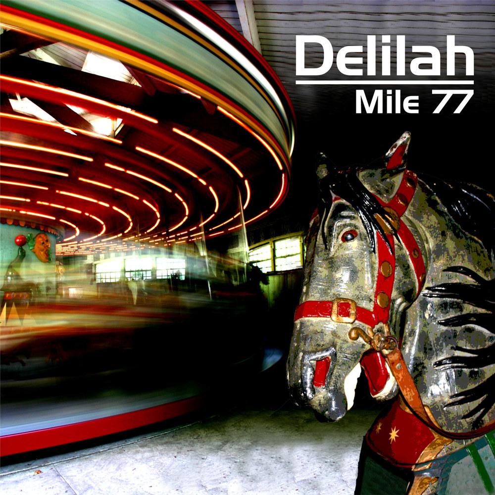 carousel-art-for-myspace.jpg