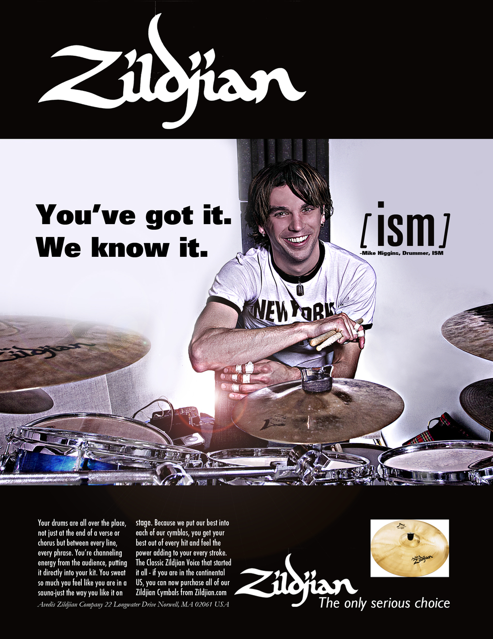 zildjian drums.jpg