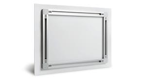 aluminium-schiene.png