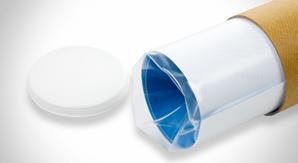 fotolabor-schnelle-lieferung-150.jpg