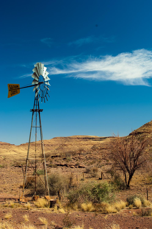 namibia-2006-7.jpg