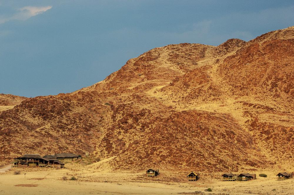namibia-2006-13.jpg