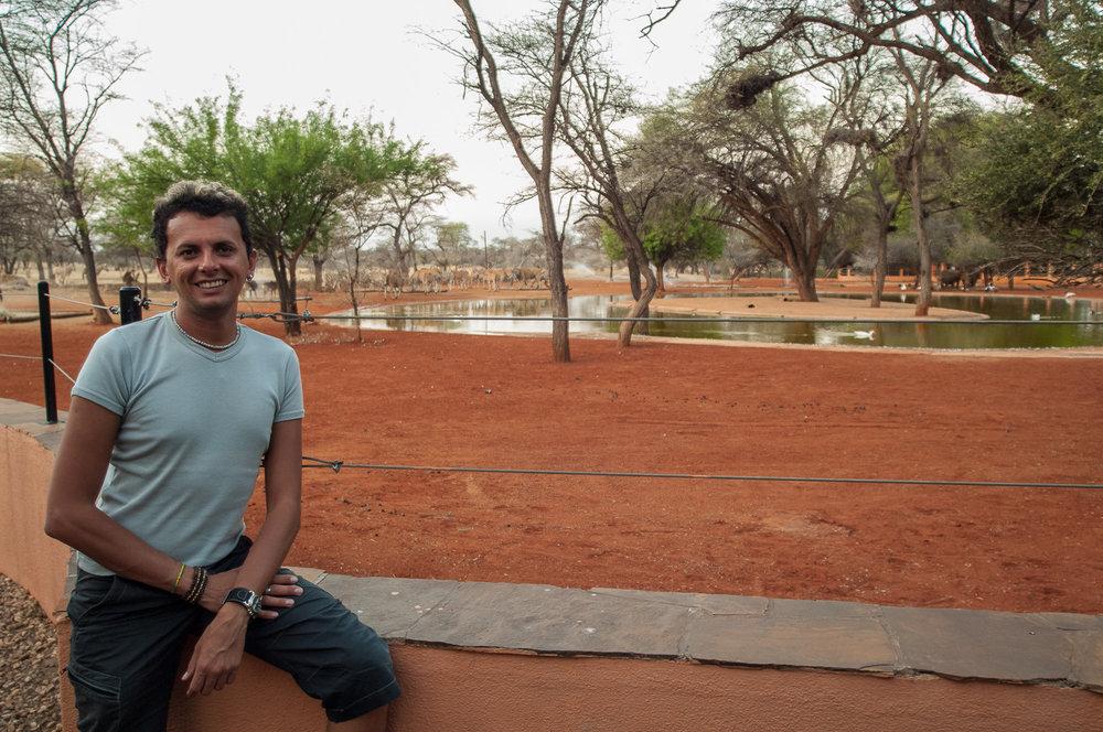 namibia-2006-30.jpg