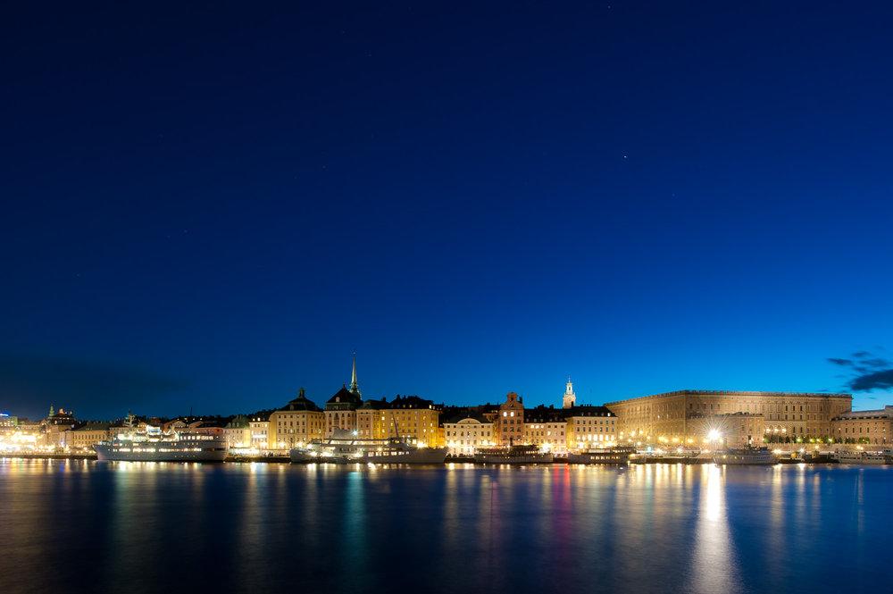 stickholm-2011-10.jpg