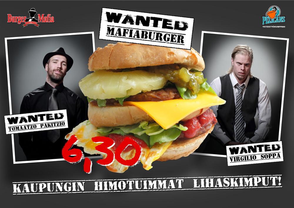BM_Juliste_Mafiaburger_vaaka_BM-logo_A4.jpg