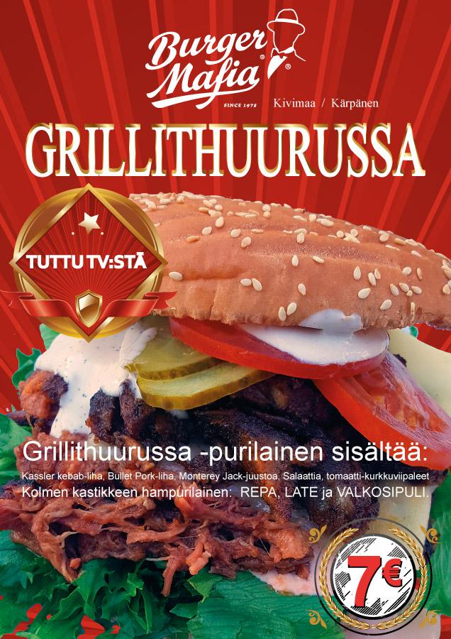 GRILLITHUURUSSA-2017.jpg