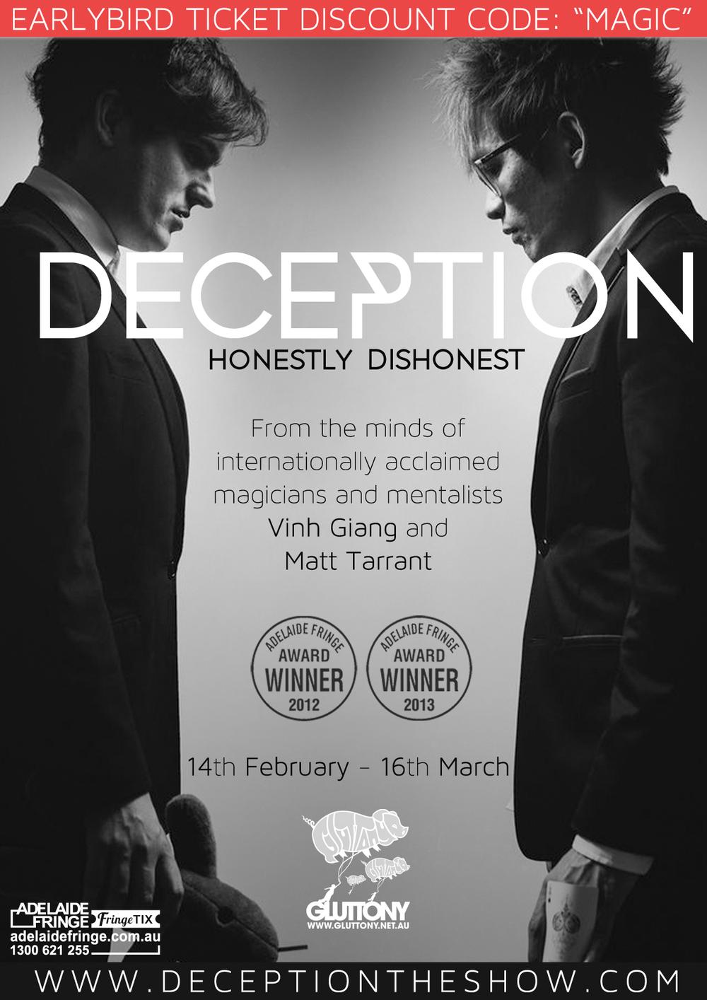 DeceptionPoster.jpg