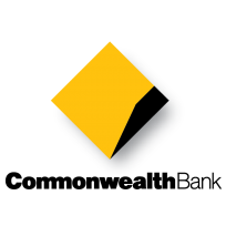 commonwealth_bank_logo-1.png