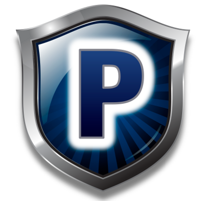 PatrolProBadge.png