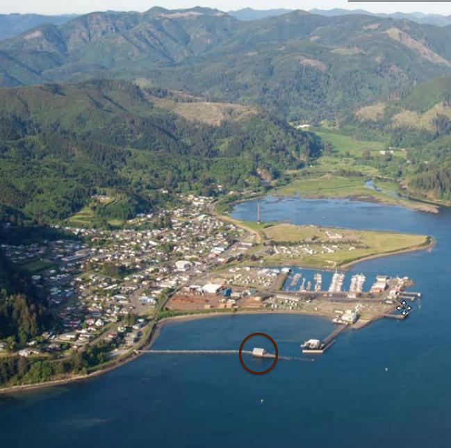 Pier's End Aerial.jpg