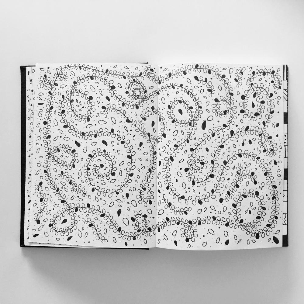 sketchbook_leafy_lines.jpg