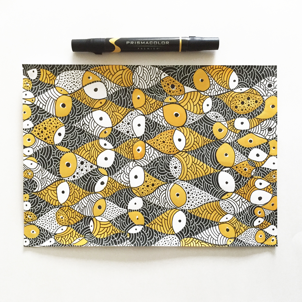 sketchbook_fishy_yellow_black.jpg