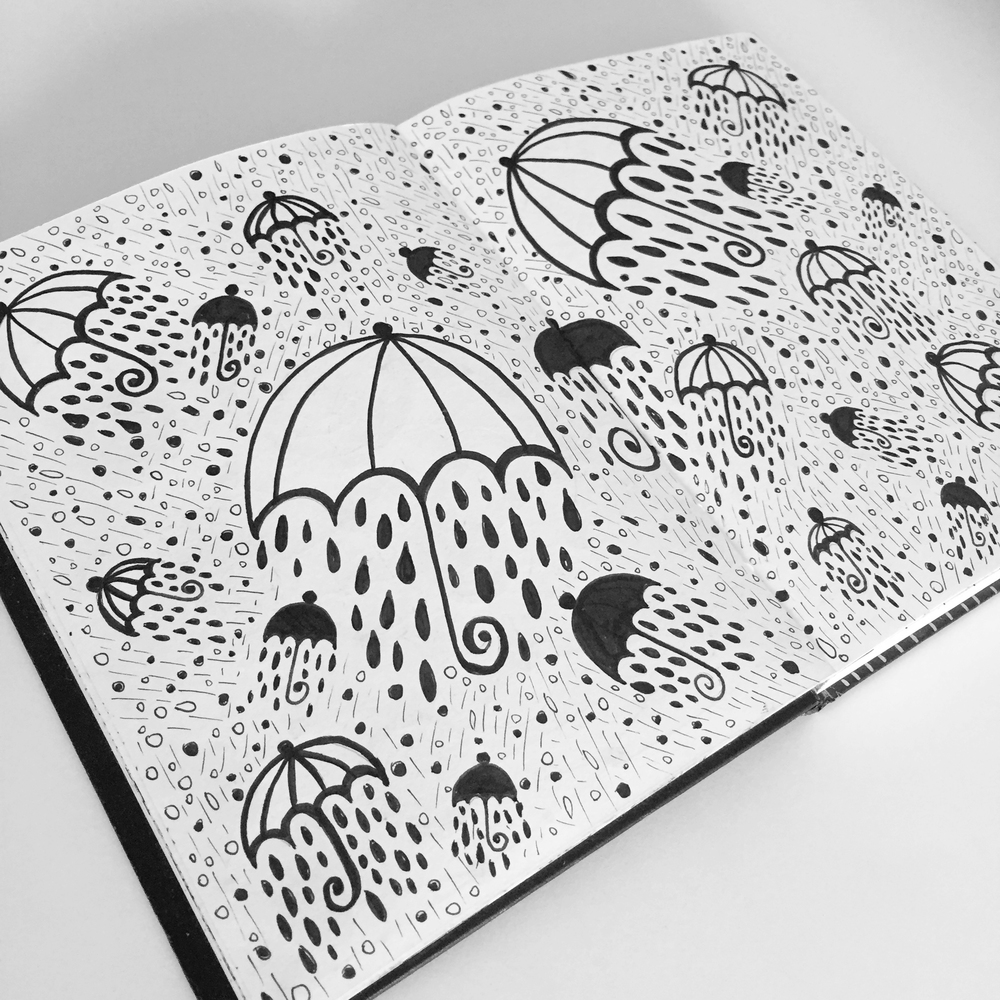 sketchbook_rainy_umbrellas.jpg