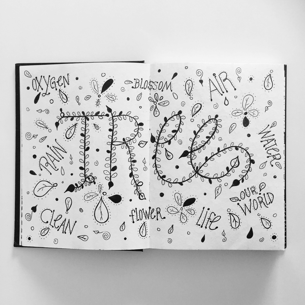 sketchbook_trees_lettering.jpg