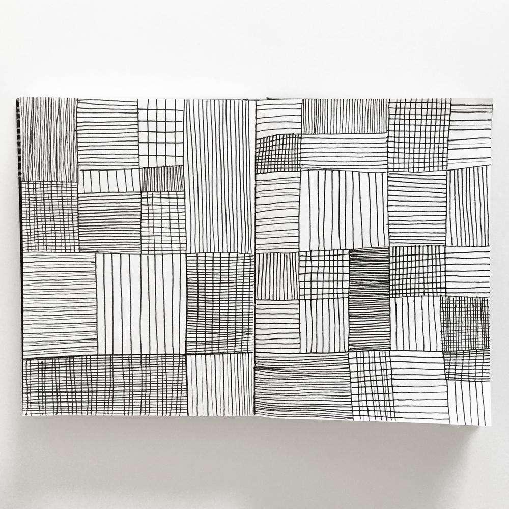 sketchbook_lines_excersice_3.jpg