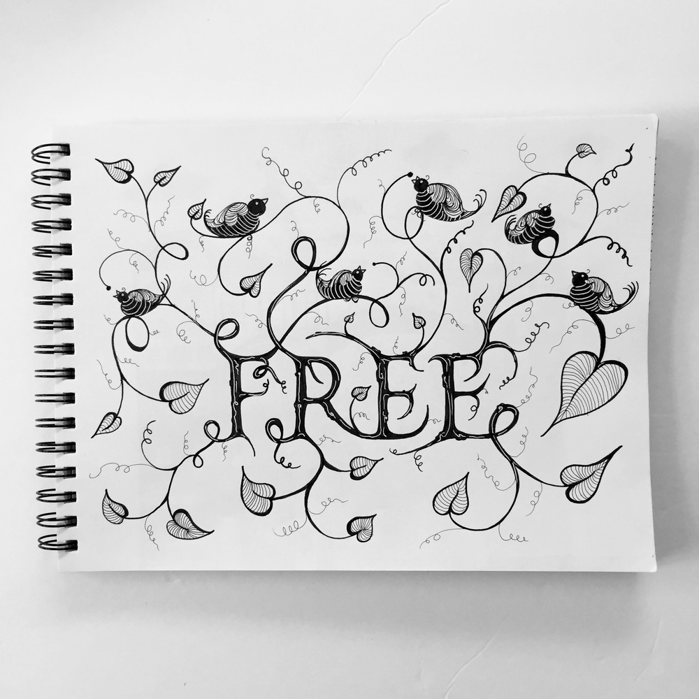 sketchbook_inktober2015_day6_free.jpg