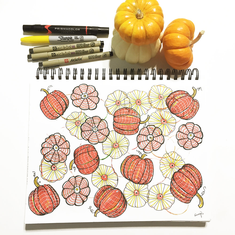 Pattern_PumpkinExploration.jpg