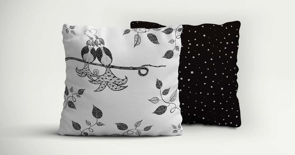 love-birds-illustration-pattern-pillow.jpg