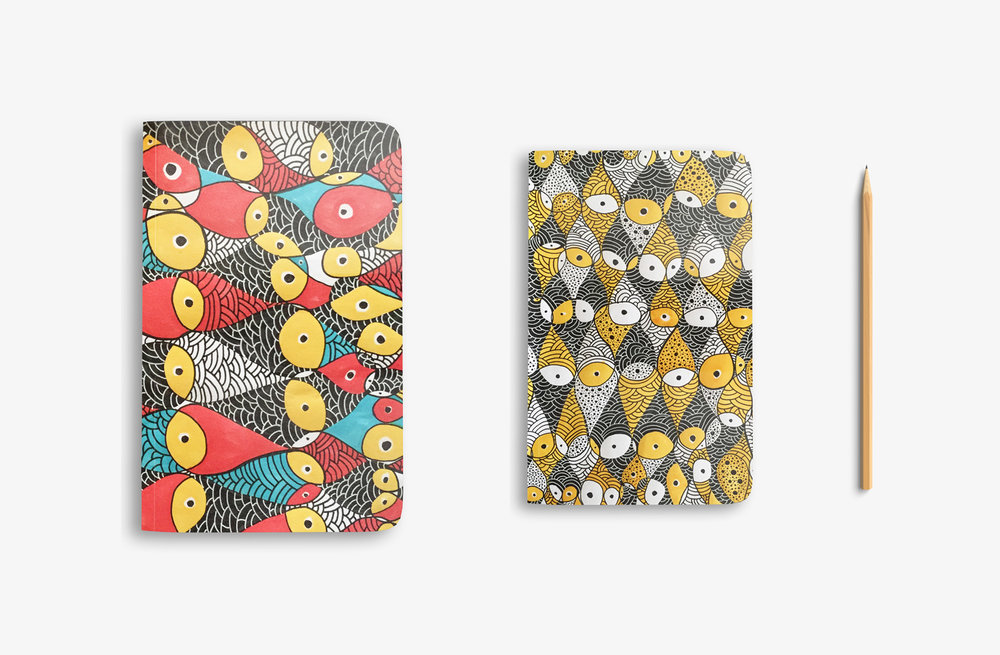 notebook-pattern-Fishing-mockup.jpg