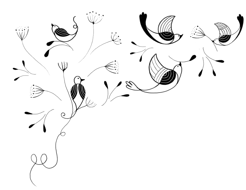 birds-summerBranches-Annyruiz-design_b&w.png